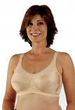 Classique #770 Everyday Comfort Mastectomy Bra