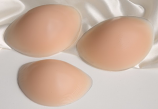 True Enhancements Silicone Breast Enhancers