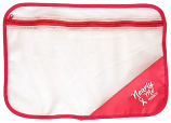 Nearly Me Lingerie Wash Bags - Set of 2