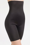 Rago Ultra High Waist Bike Pant Shaper