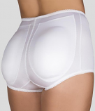 Rago 914 Light Shaping Padded Panty Brief